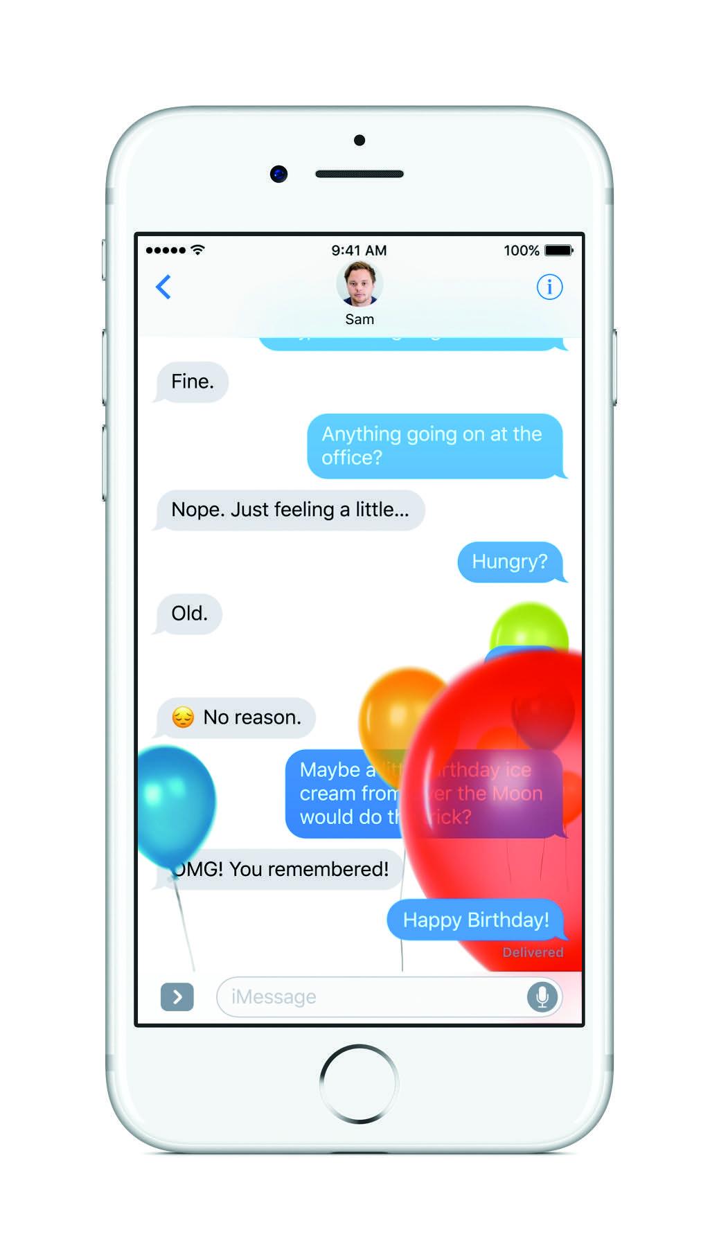 Balloon_celebration_iOS_10.jpg