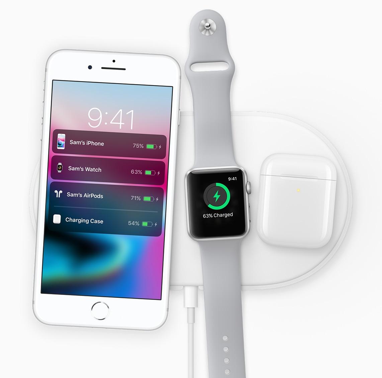 iphone8-charging_dock_pods.jpg
