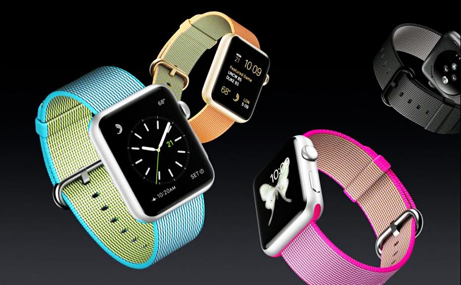 applewatchbands-apple.jpg
