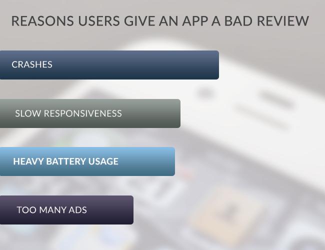 reasons_users_give_bad_reviews.png