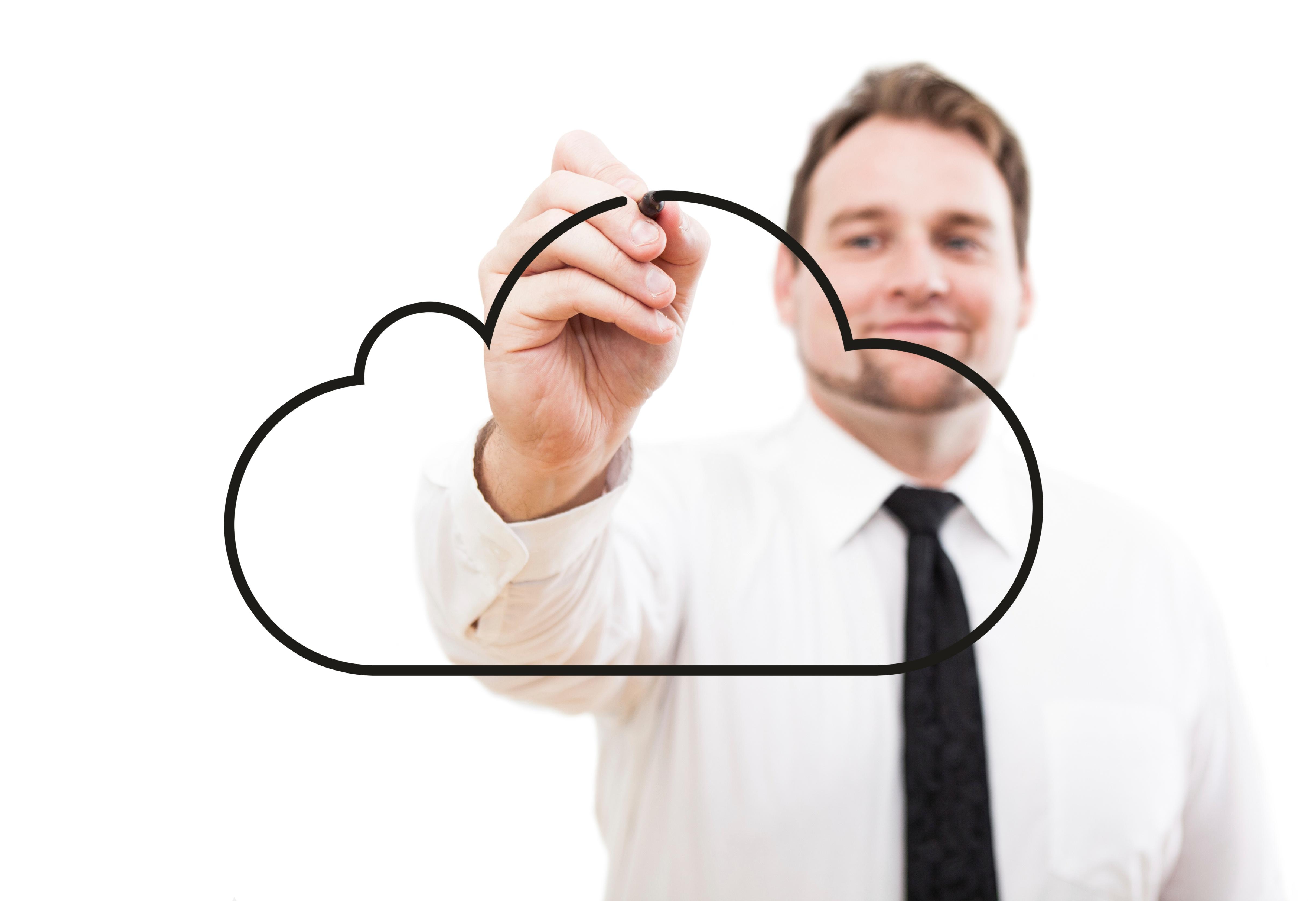 the_cloud.jpg