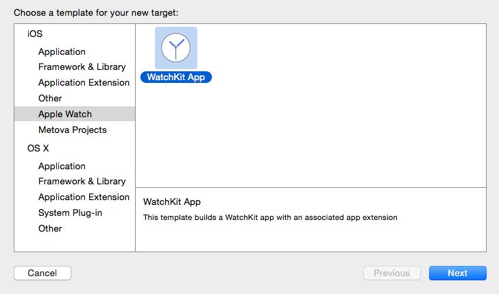 WatchKit-App-Template.png