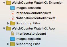 WatchKit-Project-Navigator4.png