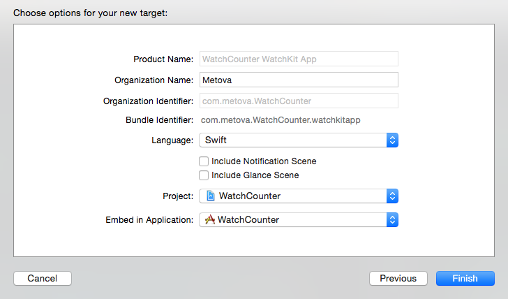 WatchKit-Target-options3.png