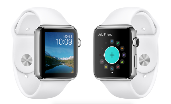 white_apple_watch.png