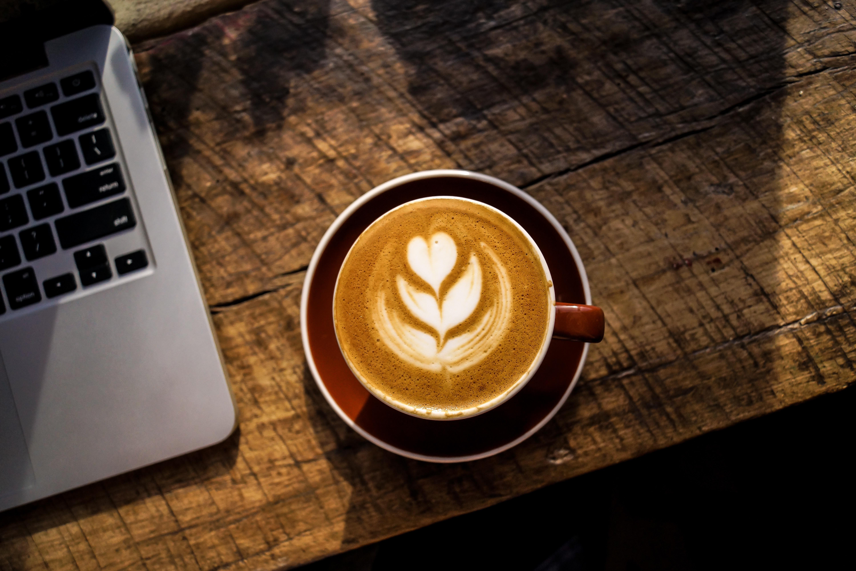 coffee_and_computers.jpeg