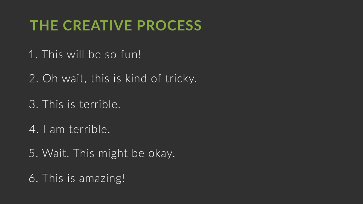 creative_process-1.png