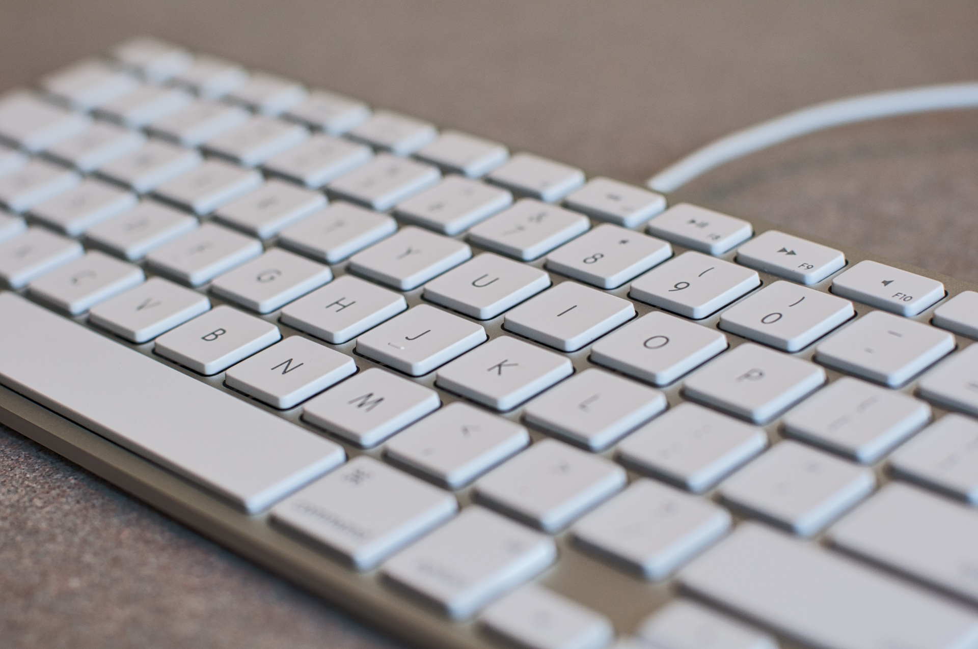 stats to help you understand facebook mac keyboard