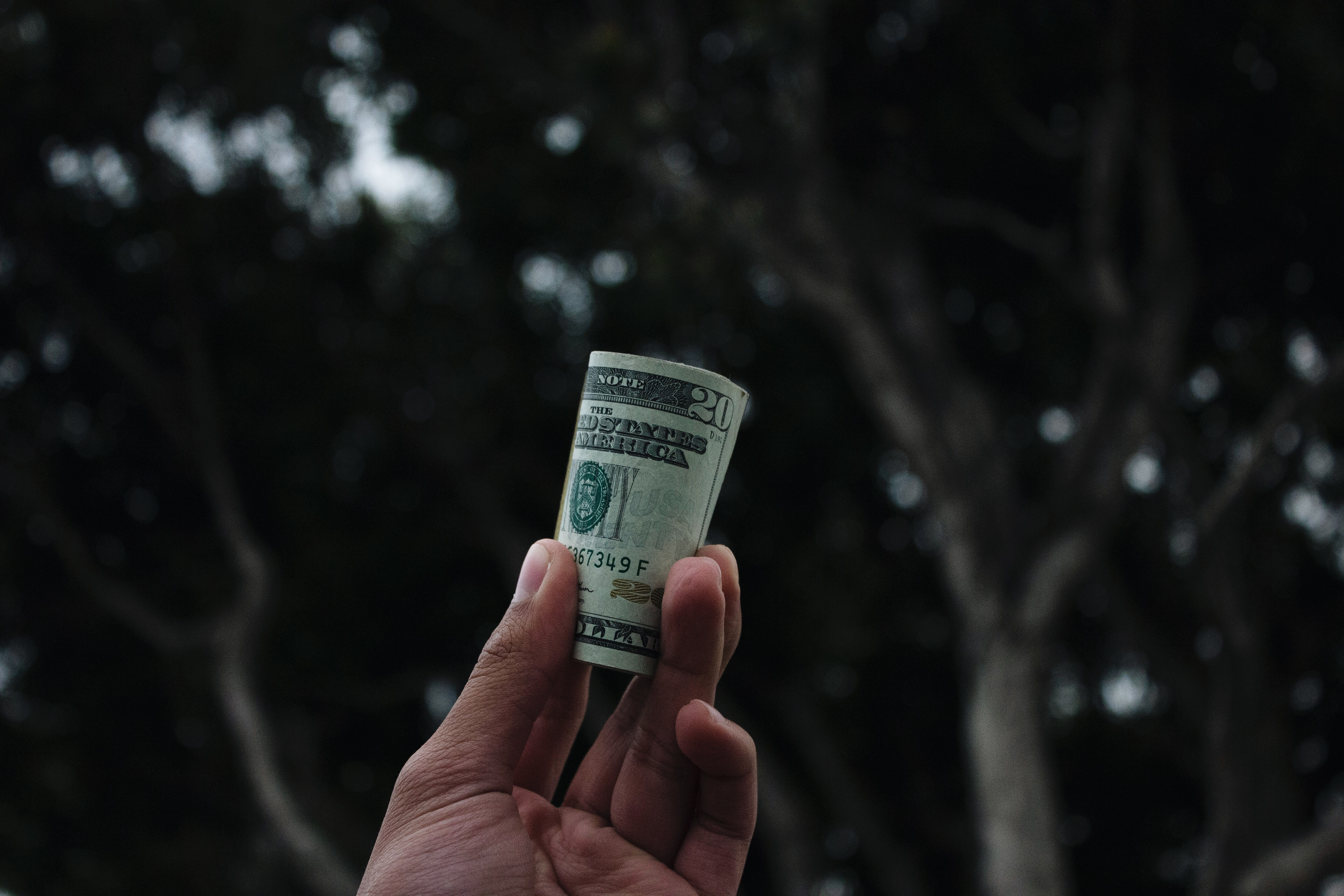 crowdfunding costs money