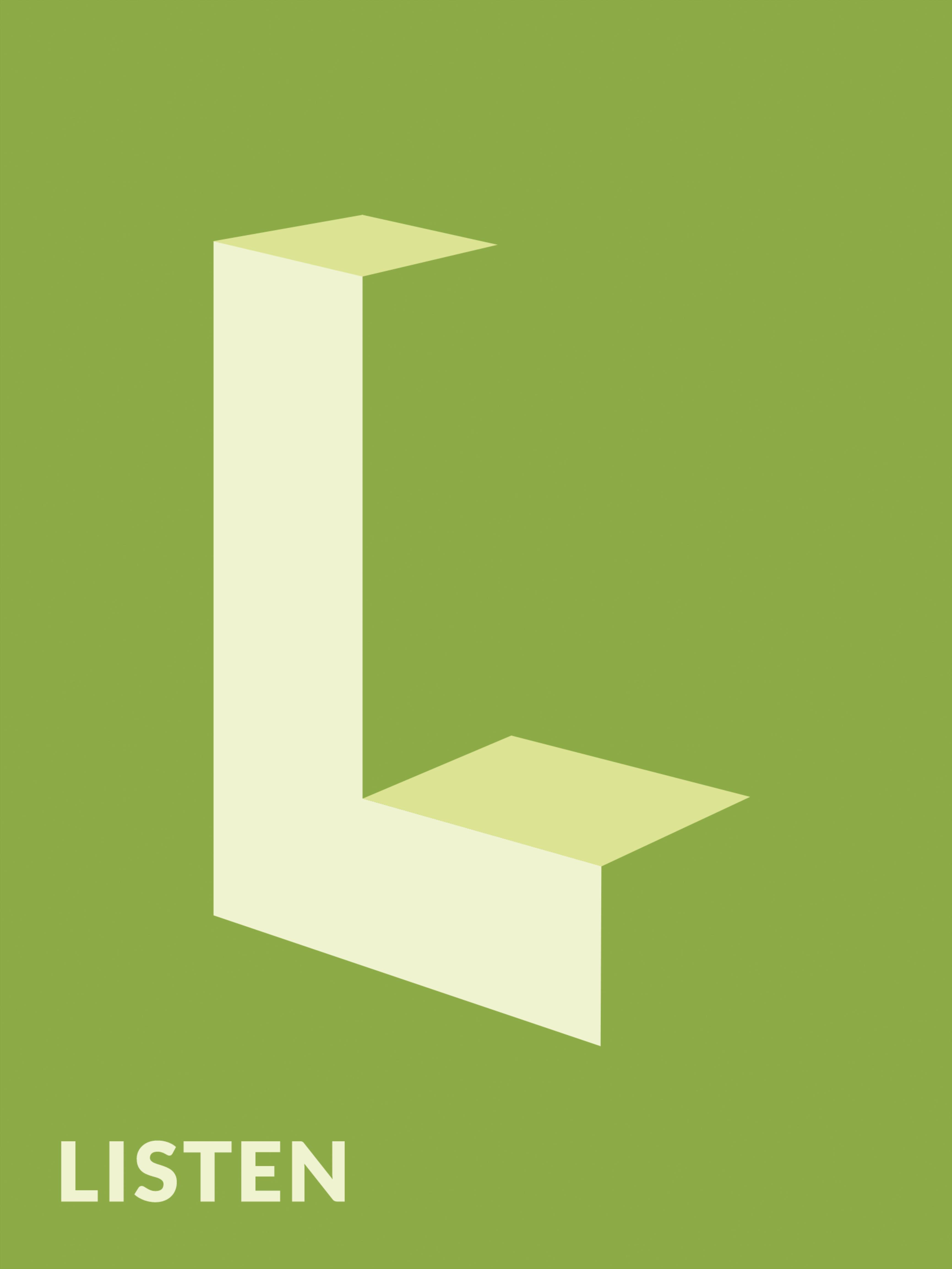 lead-l.png