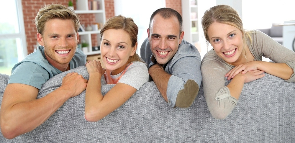 renters insurance in burlington is your roommate moving out