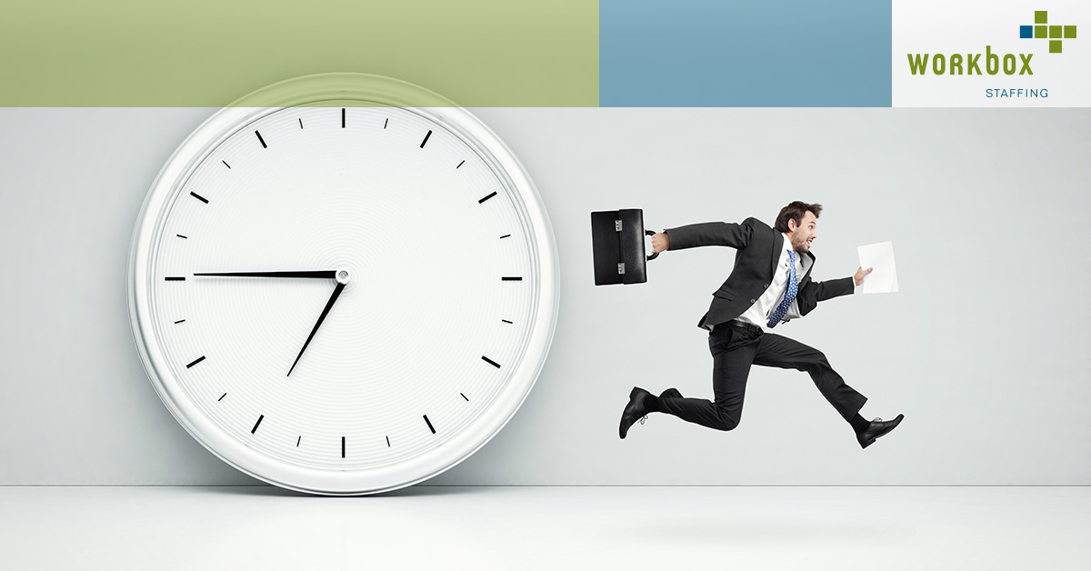 How-to-Overcome-Being-Late-to-an-Interview