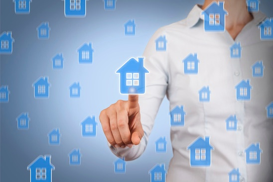 How Real Estate Developers and Home Builders Harness Data to Transform the Home Buying Experience
