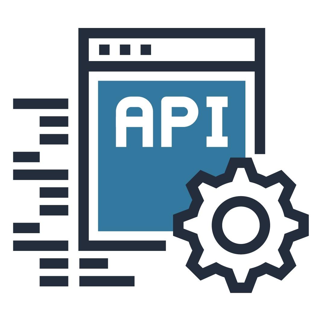 API usage.jpg