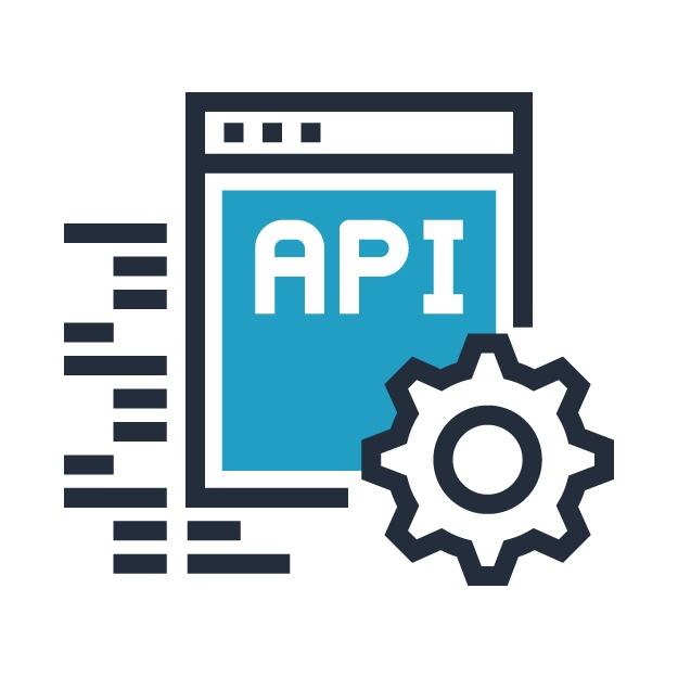 API-01.jpg