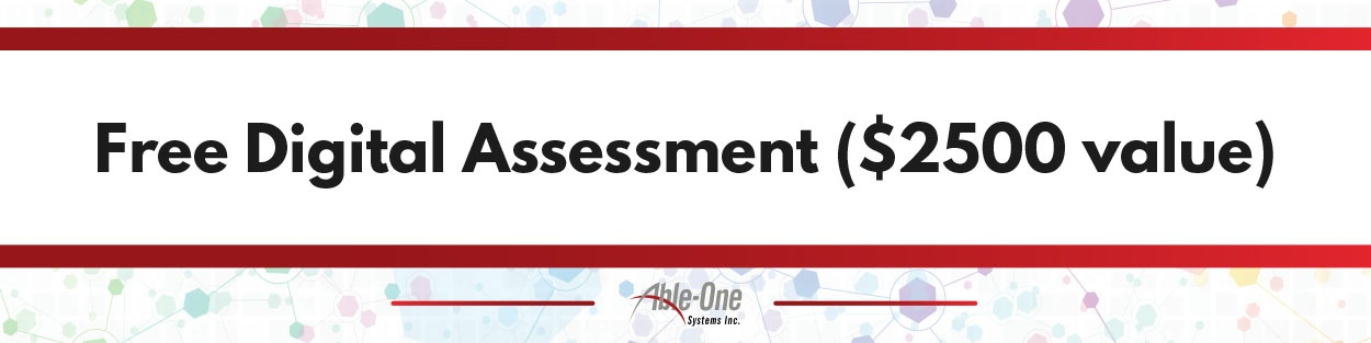 Digital Assessment banner.jpg