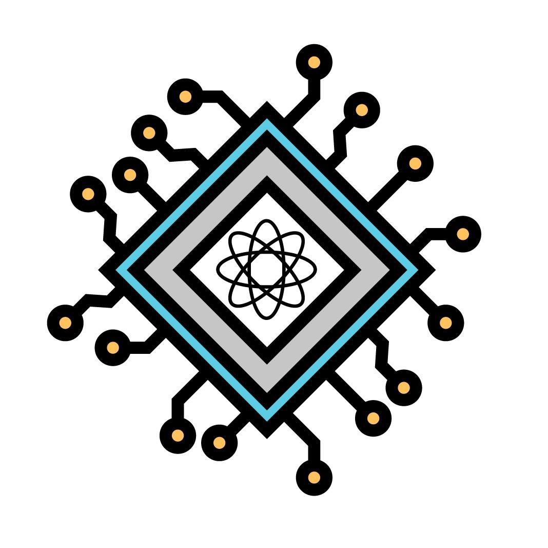 IBM quantum computer.jpg
