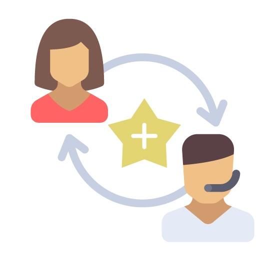 customer experience-1.jpg