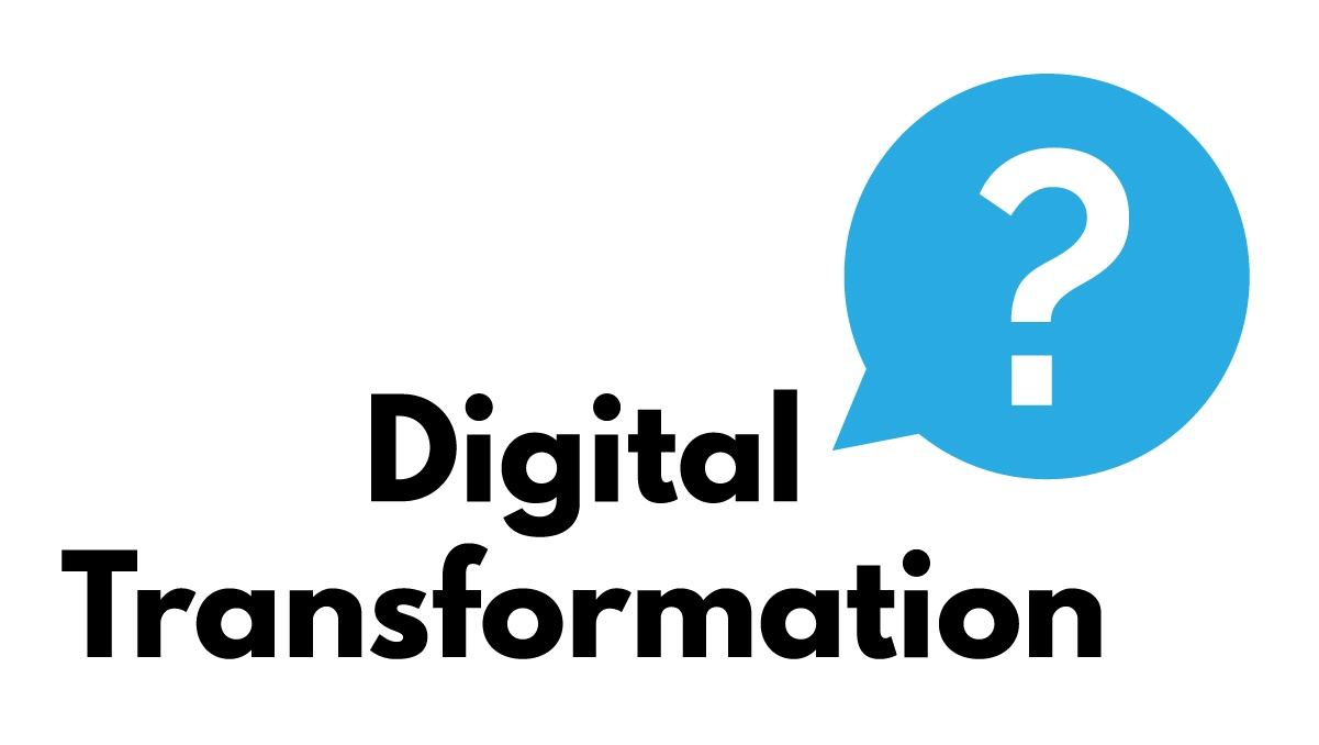 digital transformation help-01.jpg