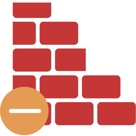 removing walls.jpg