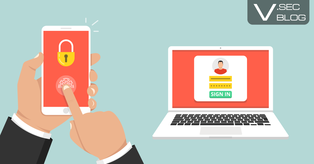 3 Things you probably didn't know about multi-factor authentication MFA