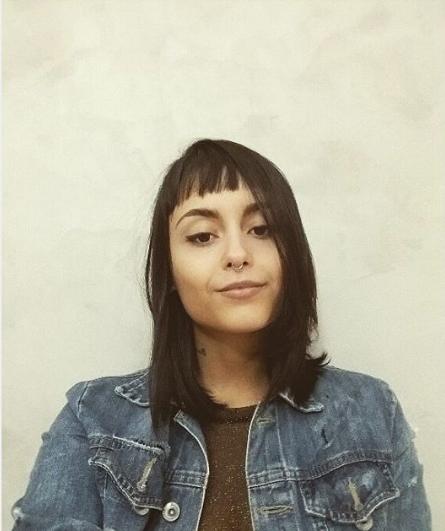 Ana Vieira_Redatora_Labs