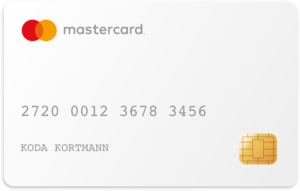 2-series-bin-mastercard