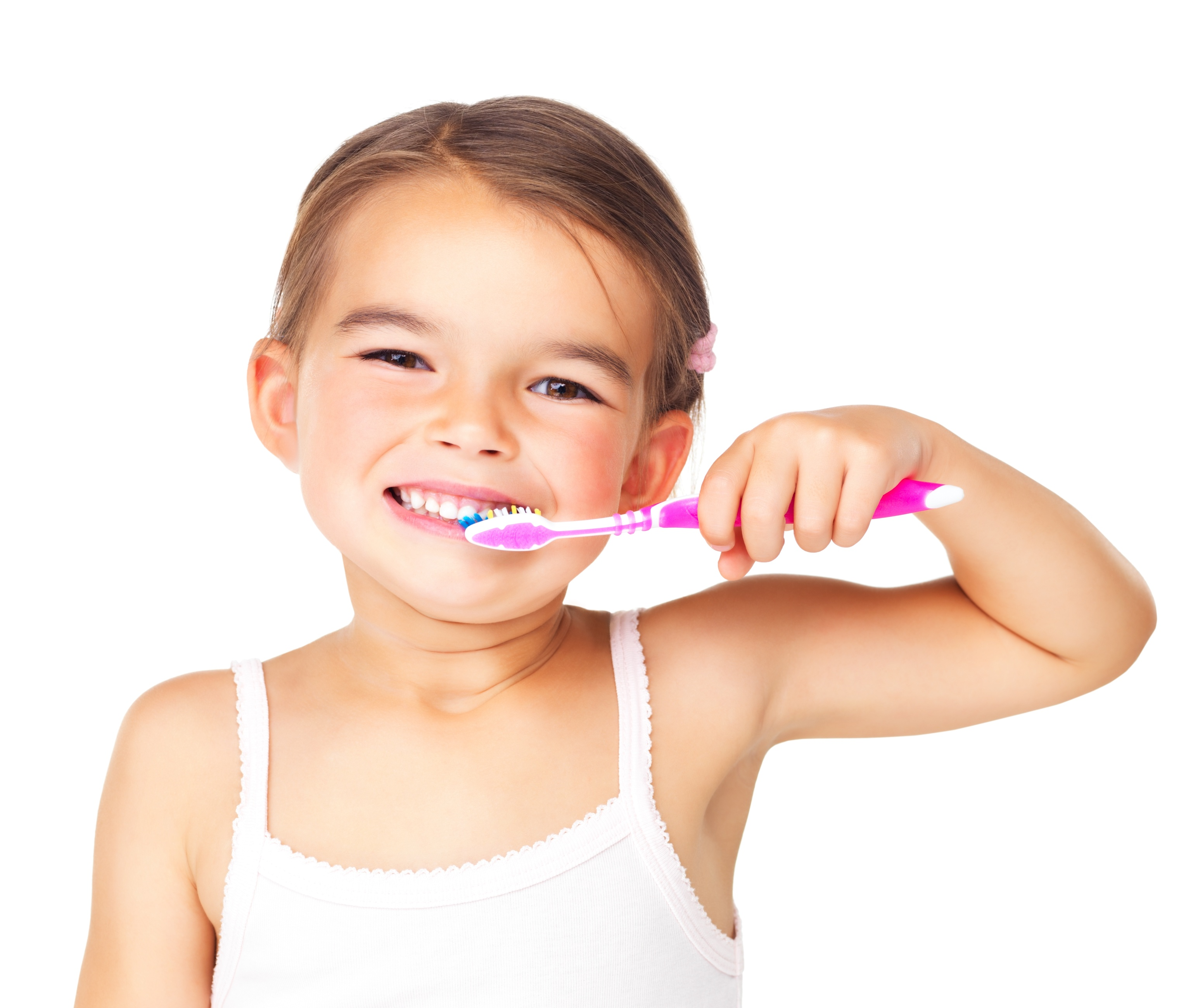Tooth Decay Home Remedies And The Influence Of Vitamin K2