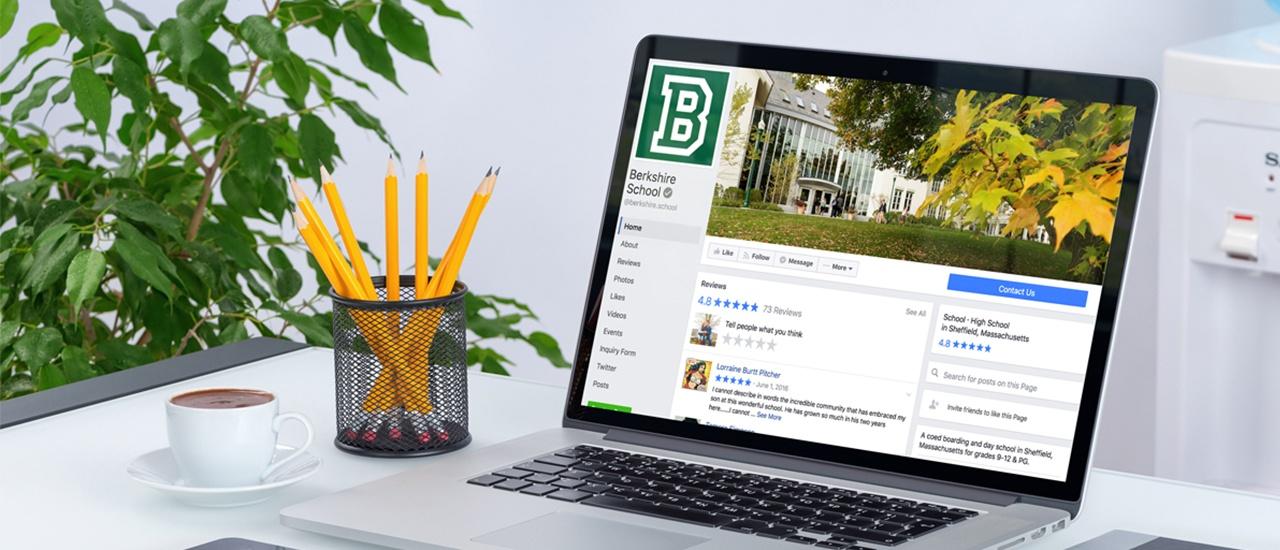 custom literature review ghostwriters website usa