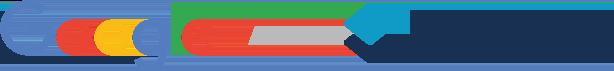 googleandfinalsite-new.png