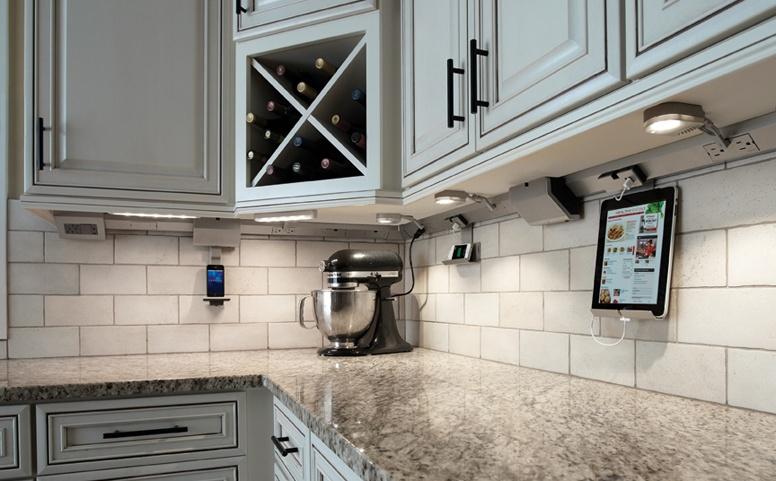 traditional_kitchen_undercabinet_776.jpg