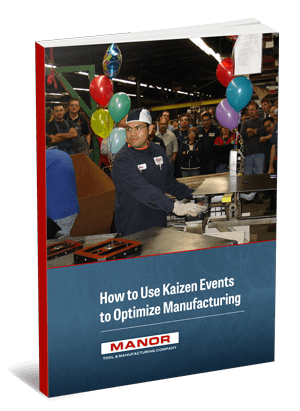 3D-covers-how-to-use-kaizen-events-to-optimize-manufacturing.png