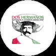 Dosherman