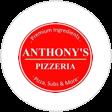 Anthonys