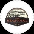 The Regional