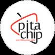 Philly Pita Chip