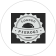 Loaded Per