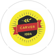 Craver