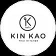 Kin Kao
