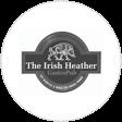 Irish Heather