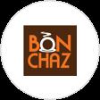 Bonchaz