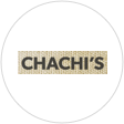 Chachis