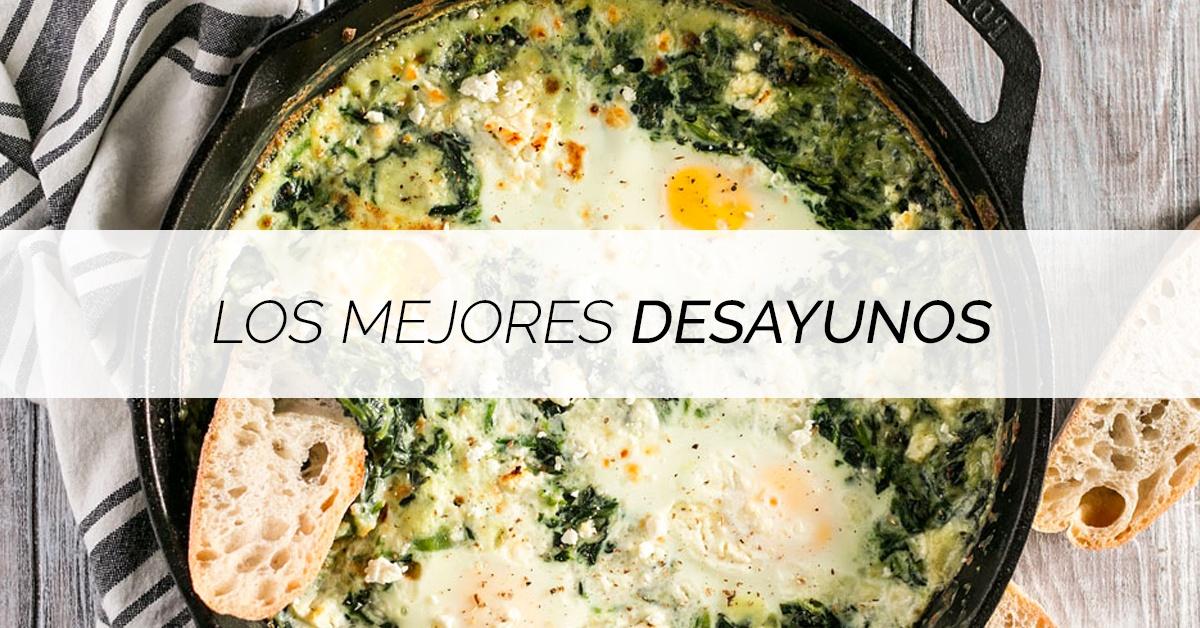 Los mejores desayunos .jpg