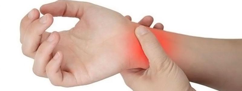 como se cura la gota en el pie tratamiento casero para la gota acido urico dieta recomendada
