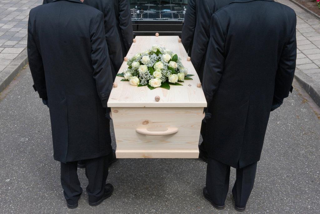 Inilah yang harus dilakukan untuk melunasi warisan utang keluarga yang meninggal-3.jpg