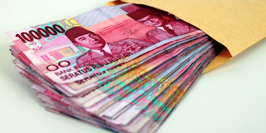 Pinjaman Online Pakai Ktp Suket, Ketika E Ktp Hilang ...