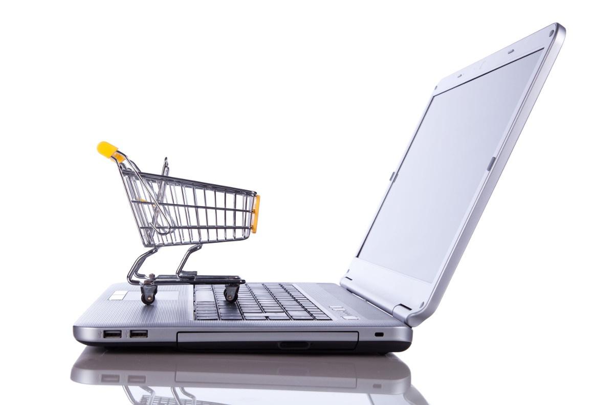 memanfaatkan situs jual beli online untuk meningkatkan pendapatan.jpg