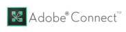 Adobe Connect.png