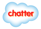 Chatter.png