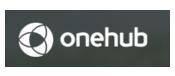 OneHub.png
